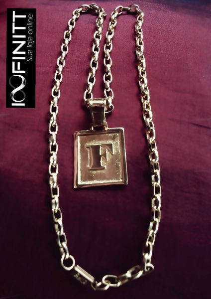 f32cbc5405e Corrente Cartier - Magazine Infinitt